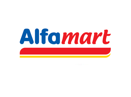 Image result for alfamart