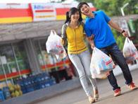Klarifikasi Alfamart untuk Easy Shopping