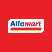 Alfamart – Kebijakan Privasi (Shalma)