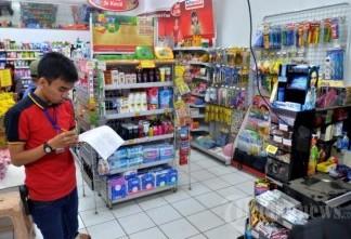 Pusing Belanja Boros di Bulan Ramadhan? Alfagift Coin Bantu Beri Solusinya!