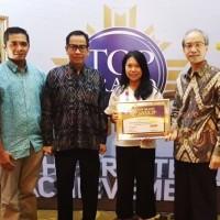 alfamart dan capital life indonesia: hadirkan asuransi cakap dengan harga terbaik dan pembelian mudah di seluruh indonesia