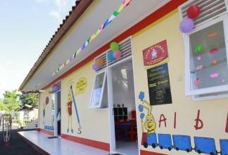 Warga Kota Tasikmalaya Punya Sekolah Tahan Gempa