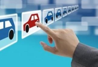 Ingin Membeli Mobil? Baca 5 Tips Sebelum Memulai Cicilan Mobil!