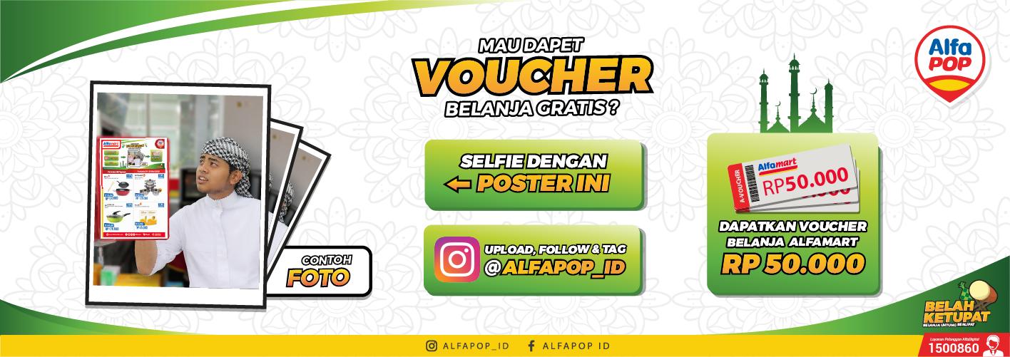 ALFAPOP 300519