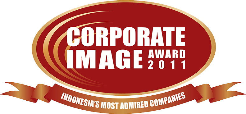 Corporate Image Awards 2010