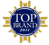 Top Brand 2011