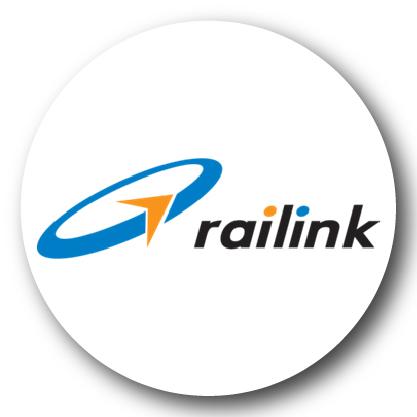 Beli ticket kereta api kuala namu online dating 10