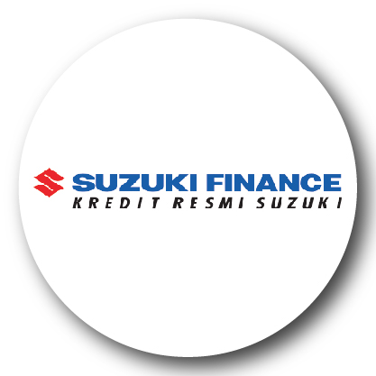 Suzuki Finance