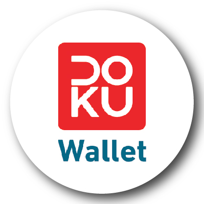 DOKU WALLET CASH OUT