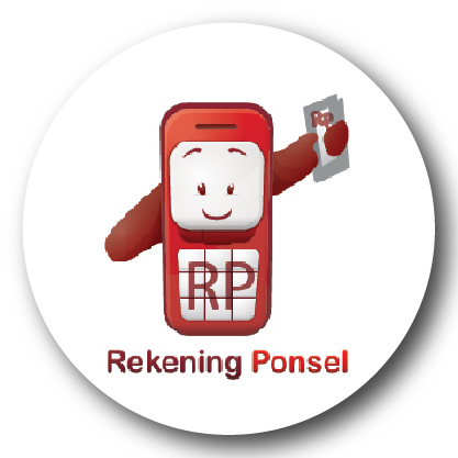 CIMB Rekening Ponsel