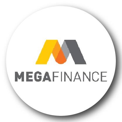MEGA FINANCE