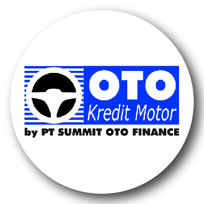 OTO -  Kredit