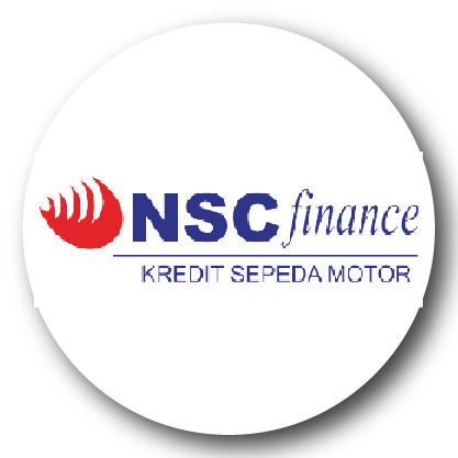 NSC Finance
