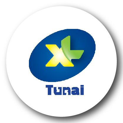 XL Tunai