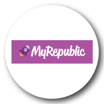 My Republic