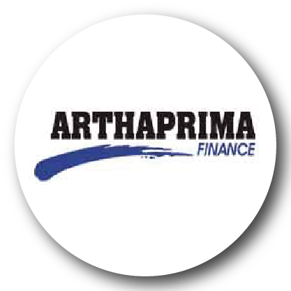 Artha Prima