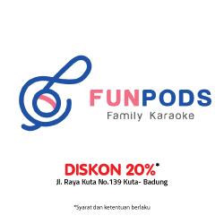 FUNPONDS