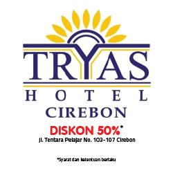 Tyras Hotel