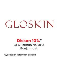 GLOWSKIN