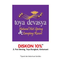 Devasya