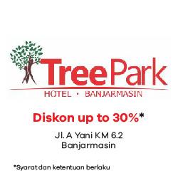 Tree Park Hotel