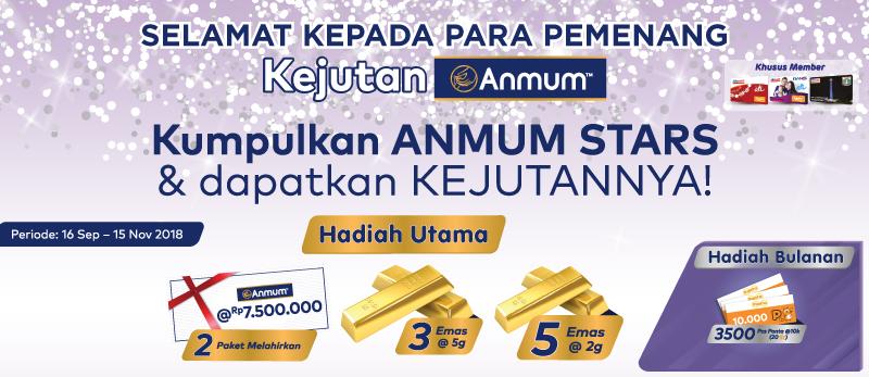 Unmum 31022019