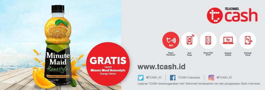 Tcash 212017