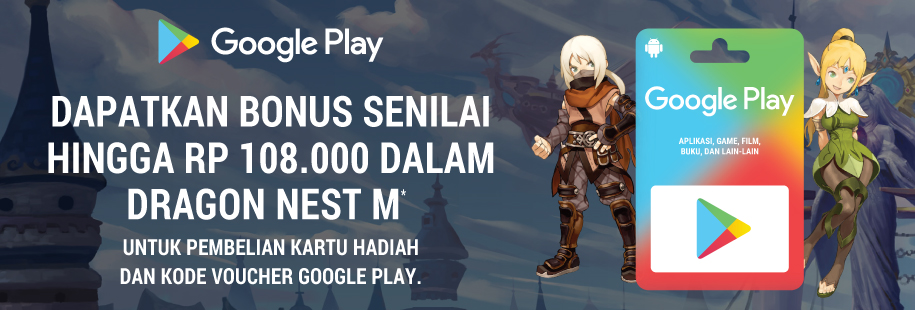 Dragon Nest 28022019