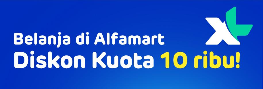 XL Kuota 28022019