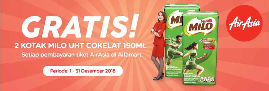 AIr Asia 31122018