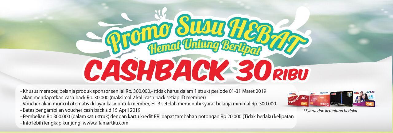 Promo Susu Hebat 31032019