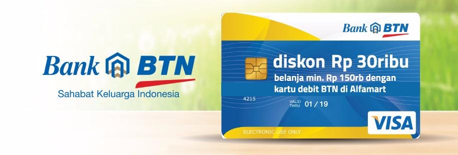 BTN 31012019