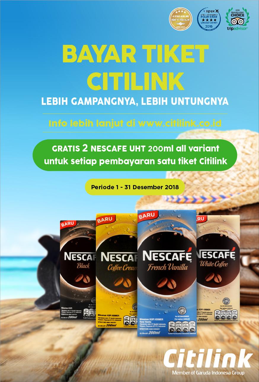 Citilink 31122018