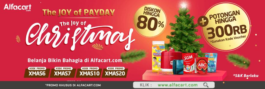 Payday Alfacart