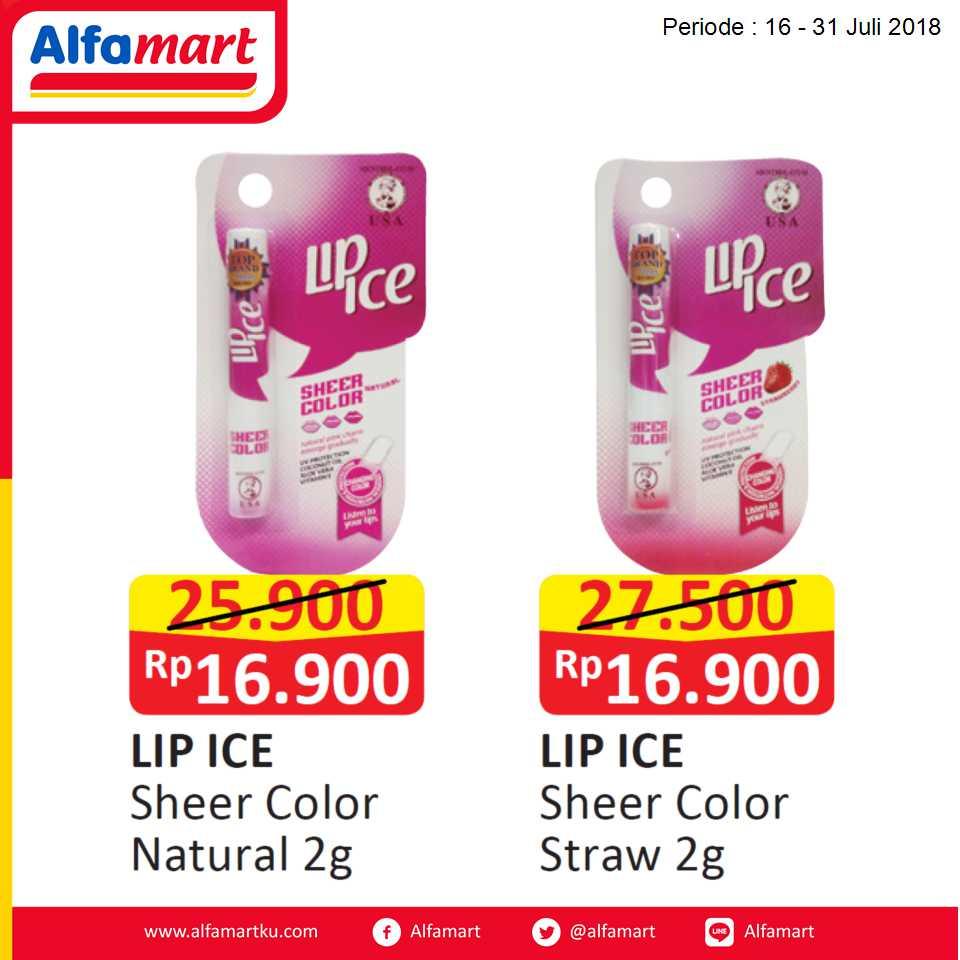 Lip Ice142018
