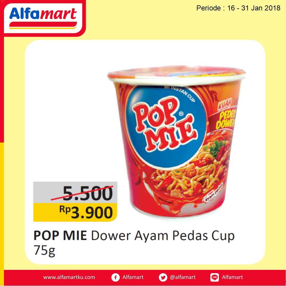 POP MIE 022018