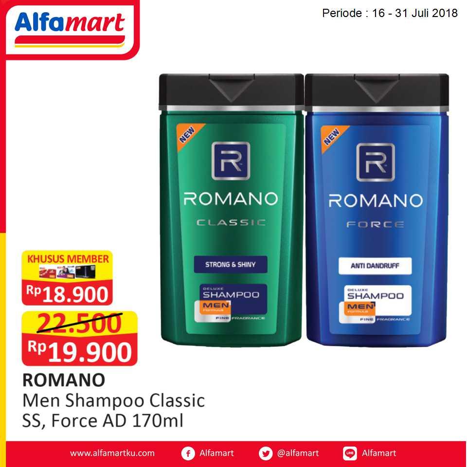 Romano142018