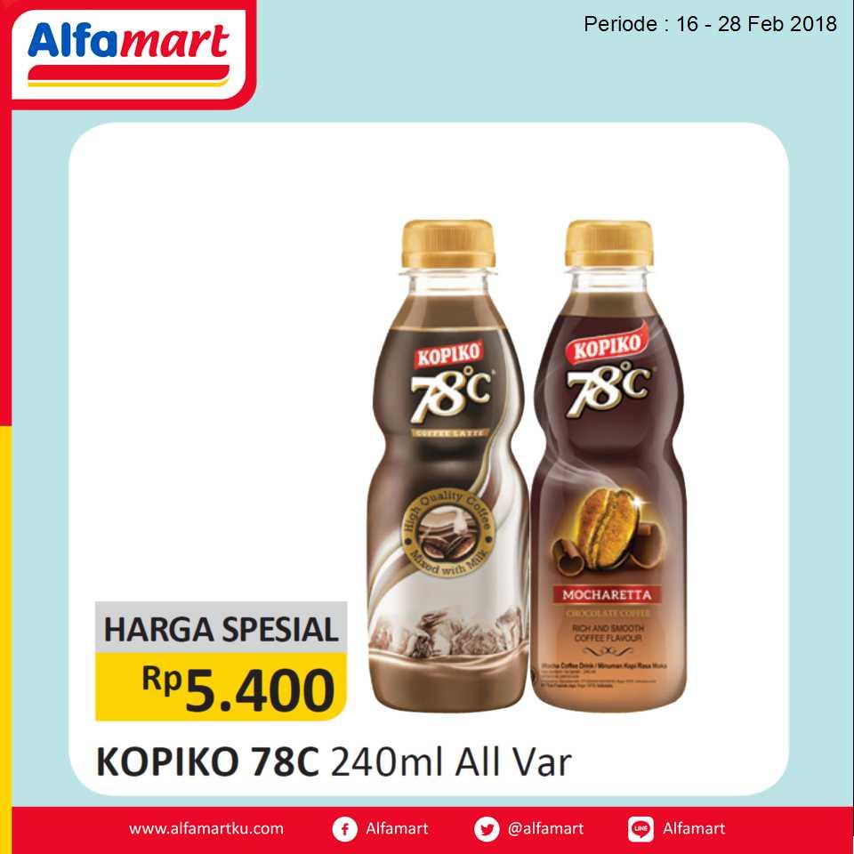 KOPIKO042018