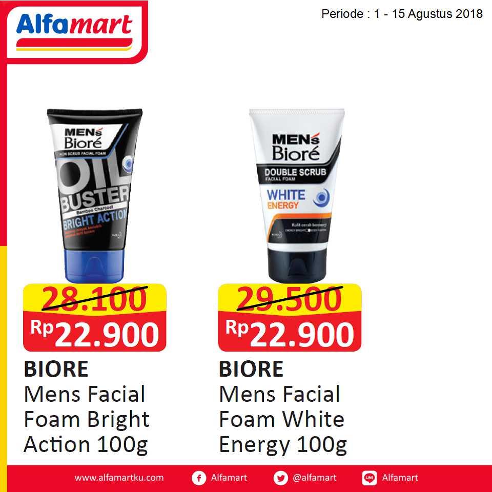 Biore152018