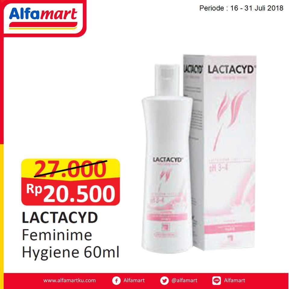 Lactacyd142018