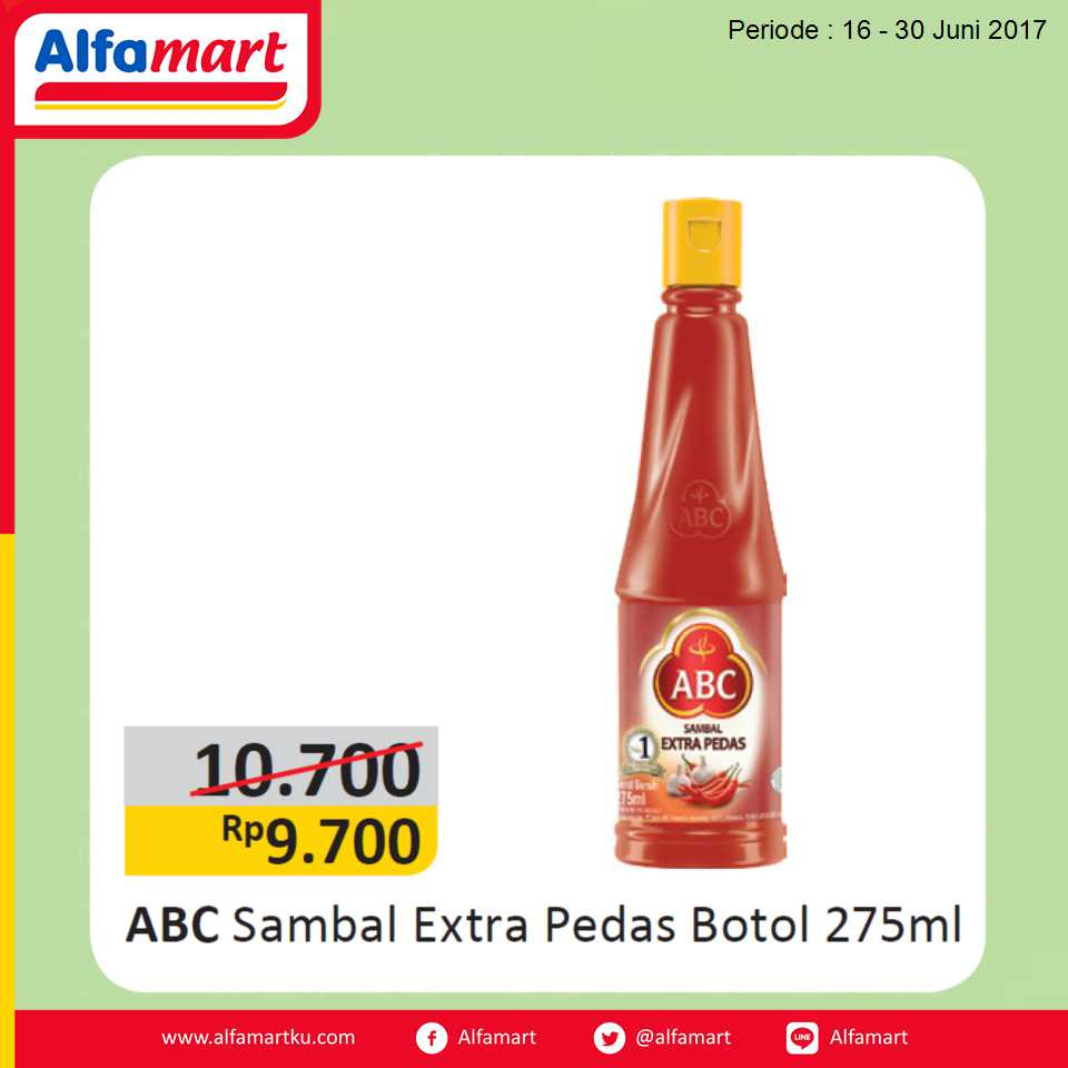 ABC 122017
