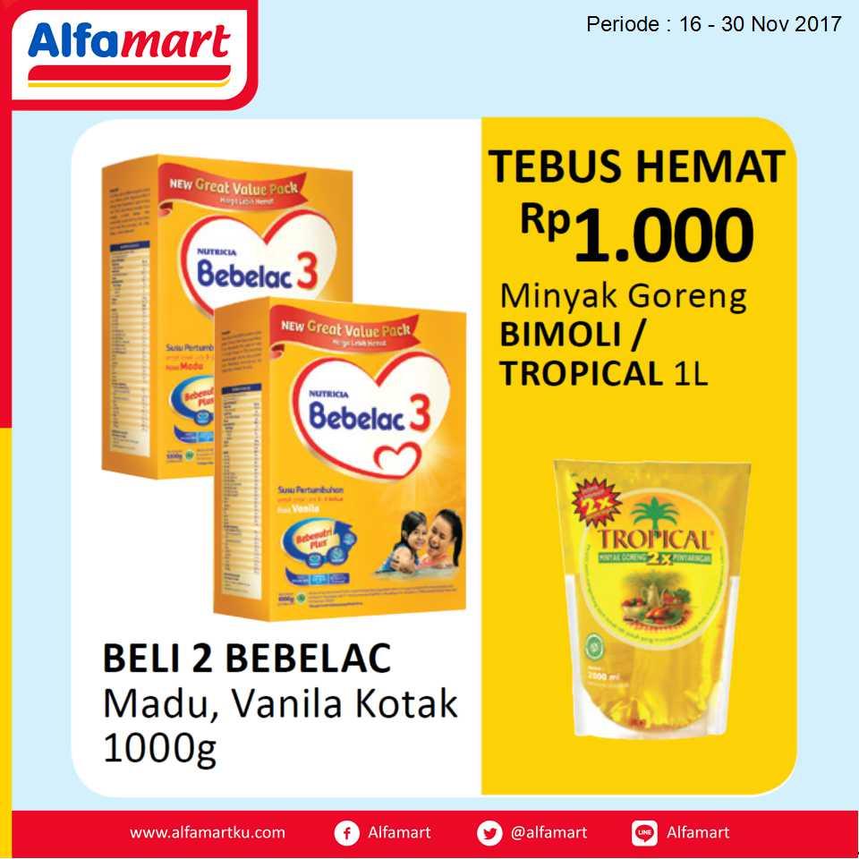 Bebelac 222017