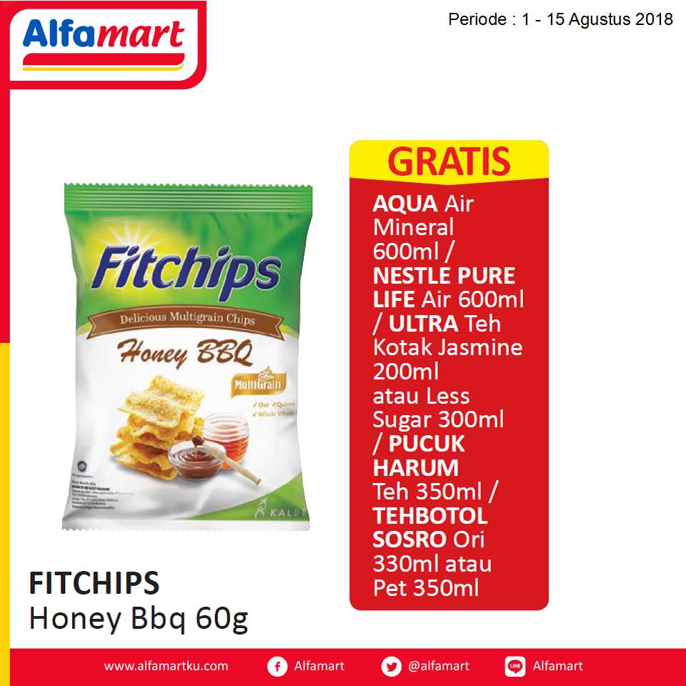 Fitchips152018