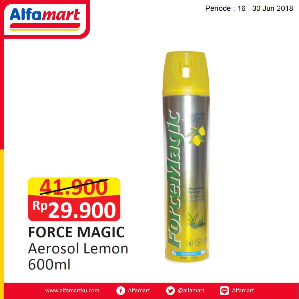 FORCEMAGIC122018