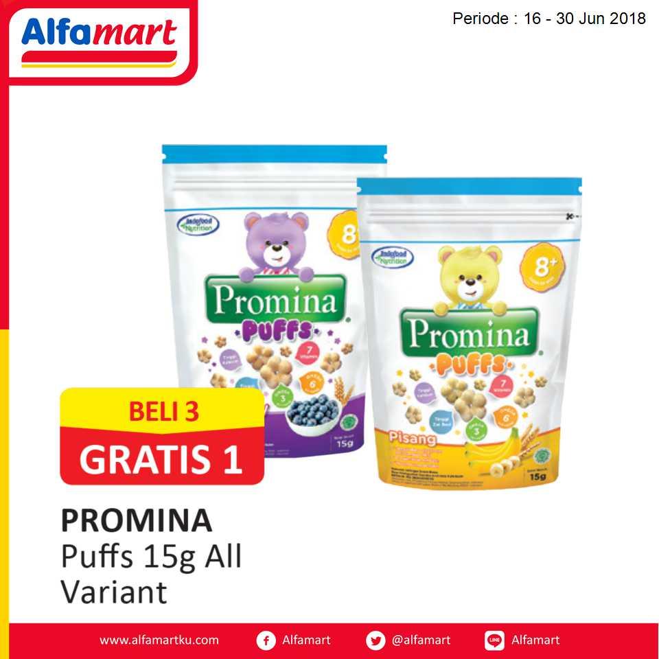 PROMINA122018