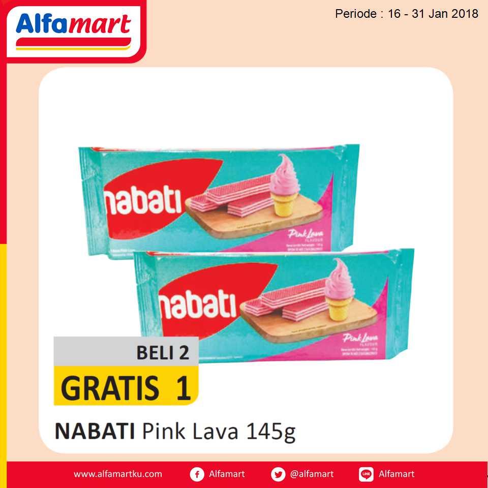 NABATI022018