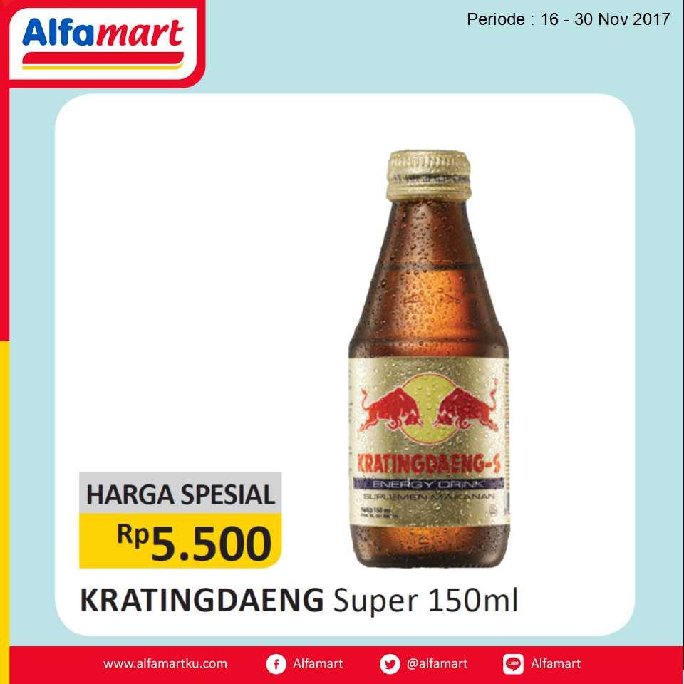 Kratingdaeng 222017