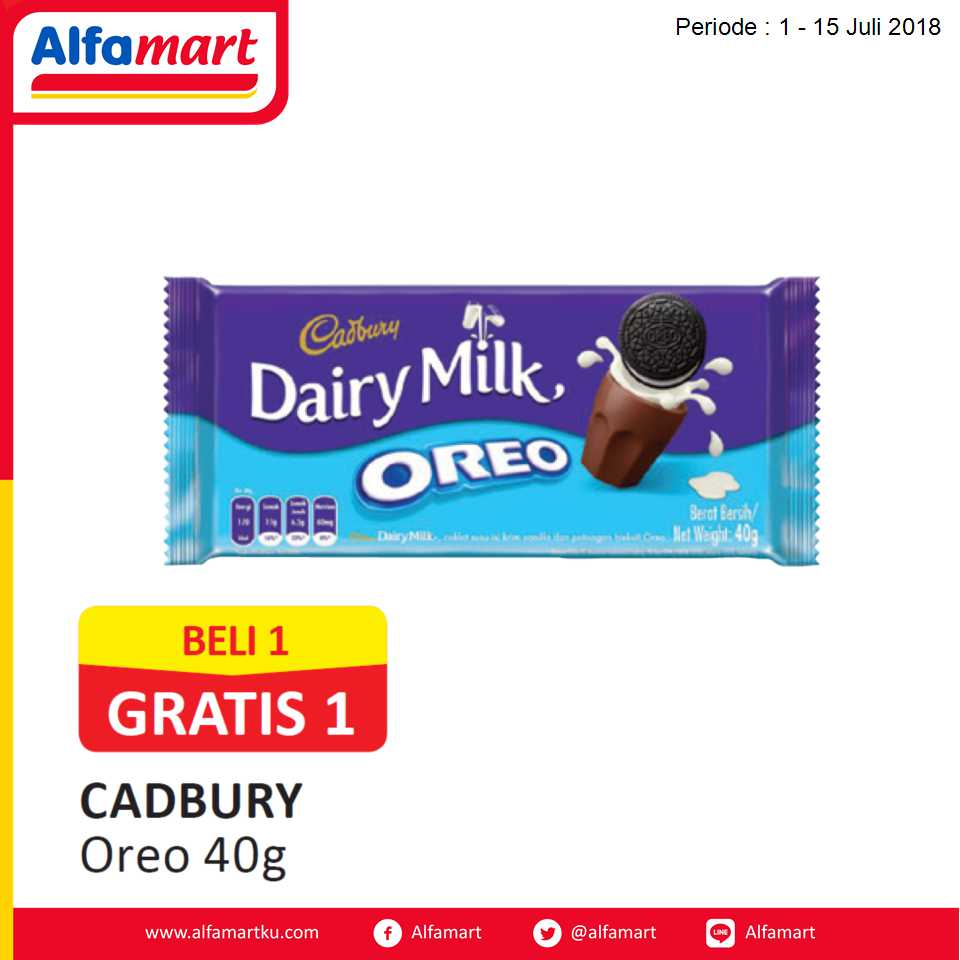 Cadbury132018