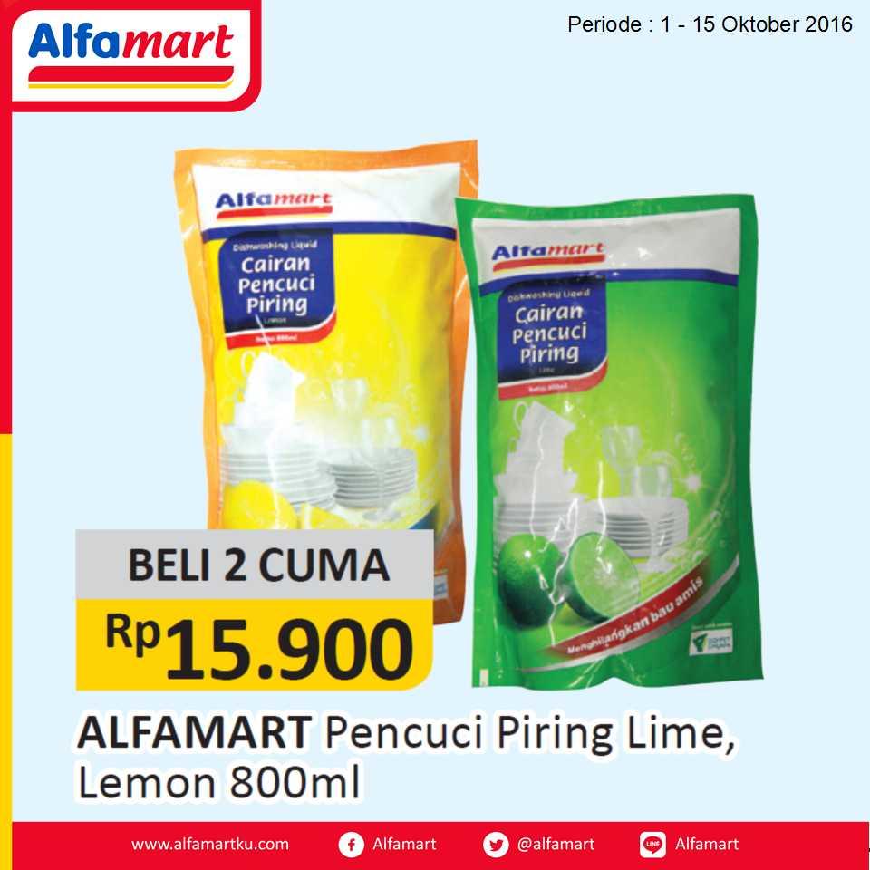 Alfamartku.com, Pilihan Cerdas Untuk Keluarga Hemat