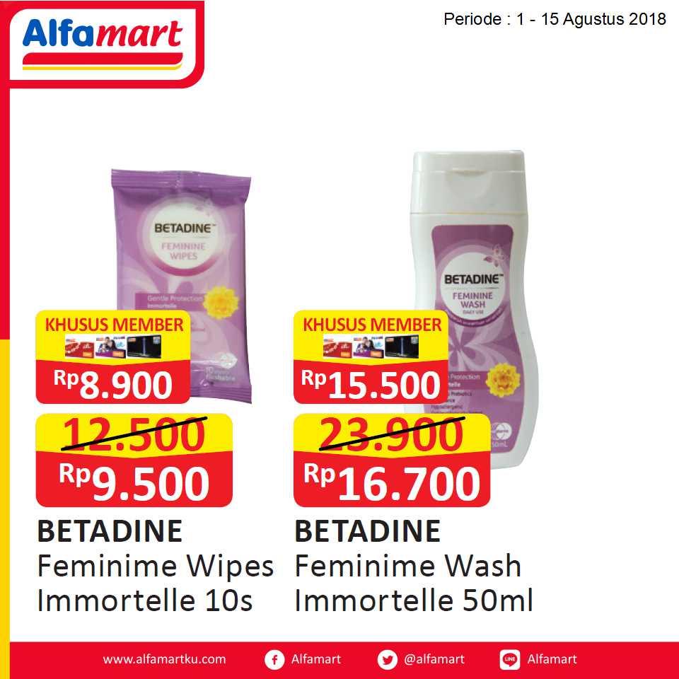 Betadine152018